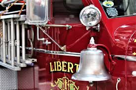 Free Stock Photo Of Extinguisher, Fire Department, Firetruck Gleaming Eagle Symbol Above The Truck Bell Fire Brigade American Crafton Panovember 5 2017 Segrave Stock Photo Royalty Free Flags Banned On Fire Truck Story Tailor Made For Fox News Front Of A With Chrome Trim And Bells Two Tones Rescue Health Safety Advisors One Replacement Bell And String Morgan Cycle Engine Scootster On Photos Images Town Fd Lancaster County South Carolina Antique Stock Photo Image Of Brigade 5654304 125 Scale Model Resin