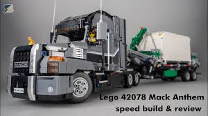 Lego Technic 42078 Mack Truck   New Car Reviews And Specs 2019 2020 Disney Cars 3 Turbo Mack Truck Trucks Supliner Cheap Titan Accsories Find Deals On Showcases Its Support For Breast Cancer Awareness With Disney Trolley 360208 Tandem Thoughts Ok Really Christmas My Catalog Is Here Hood Air Intake Trim Cx Msm0018 Miamistarcom Model B Custom Pickup Cversion Samuels Transport Trident Fitted Out Sls Centre Mount Ch Louvered Grille Replacement 2018 Gu713 Flag City Long Island New York