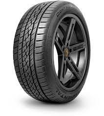 ControlContactSport A/S Tires | Continental Cooper Tires Greenleaf Tire Missauga On Toronto Toyo Indonesia On Twitter Proxes St Streetsport Allseason For Trucks Cars Suvs Firestone Sport Performance Sailun Commercial Truck S665 Eft Steer Allposition 1 New 2354517 Milestar Ms932 Sport 45r R17 Tire Top Winter 2017 Wheelsca Tyre Price Specials Online South Africa L Passenger 4x4 Suv Dunlop Amazoncom Double Coin Rlb490 Low Profile Driveposition Multiuse