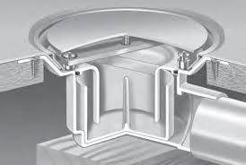Wade Floor Drain Pdf by Ci Sfb 52 Floor Gullies And Access Covers Pdf