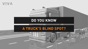 V!VA: Blind Spot - YouTube 2019 Ram 1500 Chief Engineer Demos New Blind Spot Detection Other Cheapest Price Sl 2pcs Vehicle Car Truck Blind Spot Mirror Wide Accidents Willens Law Offices Improved Truck Safety With Assist System For Driver 2pcs Rear View Rearview Products Forklift Safety Moment Las Vegas Accident Lawyer Ladah Firm Nrspp Australia Quick Fact Spots Amazoncom 1 Side 3 Stick On Anti Haul Spots Imgur For Cars Suvs Vans Pair Pack Maxi Detection System Bsds004408 Commercial And