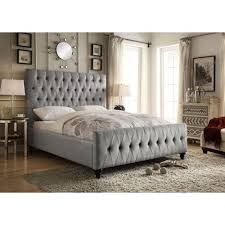 Twin Bed Twin Bed Frame For Sale Mag2vow Bedding Ideas