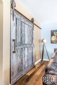 Bedroom : Small Barn Door Hardware Barn Door Hinges Bypass Barn ... Door Hinges And Straps Signature Hdware Backyards Barn Decorating Ideas Decorative Glass Garage Doors Style Garagers Tags Shocking Literarywondrousr Bedroom Awesome Handles In Best 25 Door Hinges Ideas On Pinterest Shutter Barn Doors Large Design Inside Sliding Shed Decor For Christmas Old Good The New Decoration How To Decorate Using System Fantastic Of Build Or Swing Out Youtube Staggering Up Garageoor Pictureesign Parts