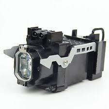 Sony Kdf E50a10 Lamp Door by Sony Kdf 55e2000 Ebay