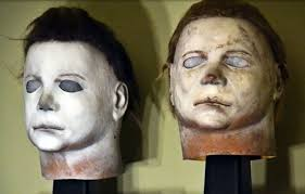 Who Plays Michael Myers In Halloween 1978 by Images Of Where Is The Original Michael Myers Mask From Halloween
