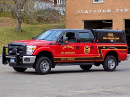 Stafford - Zack's Fire Truck Pics Ford Confirms It Will Stop All F150 Production After Supplier Fire 2005 F 750 Fire Truck 44 Rtrucks The Ten Most Badass Trucks Image Result For Ford Pinterest Champion Sold 1922 Model T Truck Youtube Beautiful 1961 800 C Series At Firehouse Cultural 1991 L9000 For Sale 58359 Miles Pacific Wa Kme Light Duty Rescue F550 4x4 Gorman Our Apparatus Vestal 1979 Ford Fire Truck Chassis