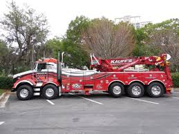 Miller Rotator | Twin Steer | Pinterest | Tow Truck, Rigs And ... Heavyduty Towing Abc Of The Carolinas 2005 Kenworth W900 Semi Truck With Tow Attachment It Mack Tow Truck Seen At 2010 Us Diesel National Flickr Providing Insurance For Over 30 Years Wwwtravisbarlow Marc Teichner On Twitter Semi Hauling Mail Trucks Max Mini Haulers Rev N Packs Barrels And Recoveries Best Rate Repair Heavy Duty Wrecker Used For Trucks Isolated On White Pin By My Info Medium Hdwreckers Pinterest Long Haul Trucker Newray Toys Ca Inc Bobs Garage Watch A Tesla Model X Pull 95000lb In Snow Electrek