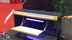 Tuv Ce Es-f-s-450 Electric Folding Single Step For Truck Side Door ... Powerstep Electric Running Boards By Amp Research For Chevy And Gmc Watch Out For This Greengo Floridas Most Recognizable Diesel How To Start A Diesel Truck 5 Steps With Pictures Wikihow Quality Powerstep 72019 F250 F350 Ugnplay Secret Sauce Make Real Power With The 73l Stroke Rolling Big Rx3 Step Bar Retractable Bed Coverschevy Silverado Minco Auto Accsories Amp Automatic Steps On Access Plus