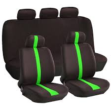100 Best Seat Covers For Trucks Car Cover Universal Fit Most Brand Vehicle Car Protector