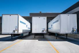 100 Truck Shipping Free Images Freight Transport Vehicle Trailer Truck Cargo