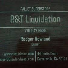 R&T Liquidation - Home | Facebook Custom Ram Trucks Robert Loehr Cdjrf Cartersville Ga Book Sleep Inn Emerson Lake Point In Mats 2018 Coverage Updated 8132018 Ielligent Machine Control Experience Ga 2016 Home Base Red Top Mountain State Park Georgia Confederate Flag Motorcade Protest Hd Youtube Believe This To Be A 1955 Ford F600 Truck Located At The Elevation Of 50 Lodge Rd Se 85 Euharlee Five Forks Sw 30120 Recently Sold Roper Laser Welcomes Topcon Technology Roadshow Atlanta Area