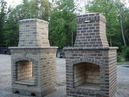 Brick BBQ Plans With Chimney | Fire Pit Design Ideas Outdoor Bbq Grill Islandchen Barbecue Plans Gaschenaid Cover Flat Bbq Designs Custom Outdoor Grills Backyard Brick Oven Plans Howtospecialist How To Build Step By Barbeque Snetutorials Living Stone Masonry Download Built In Garden Design Building A Bbq Smoker Youtube And Fire Pit Ideas To Smokehouse Barbecue Hut