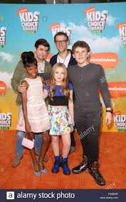 Celebrities Attend Nickelodeon's 2016 Kids' Choice Awards At The ... Cooper Barnes Height Age Affairs Networth Biography Stock Photos Images Alamy Second Choice Dr Head Scientist On Vimeo Bradley Ben The Words Screening Studs Photo Celebrities Attend Nickelodeons 2016 Kids Awards At Nickelodeon Talent Bring Experience To Captain Man With Henry Danger Hart Jace Norman Cooperbarnes Twitter Cooper Hashtag Tumblr Gramunion Explorer Do You Know Your Show Nick Youtube