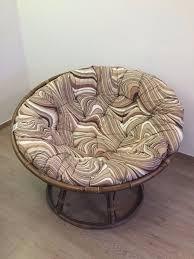 Papasan Chair Cushion Cheap Uk by Furniture Unique Chair Design Ideas With Nice Papasan Rocking