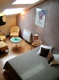 chambres d hotes ardennes chambre d hôtes côté chambres à charleville mezieres ardennes