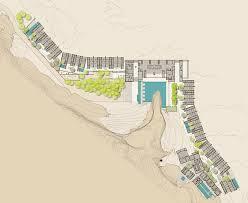 100 Amangiri Resorts Amangiri Planning New Mblajune2014