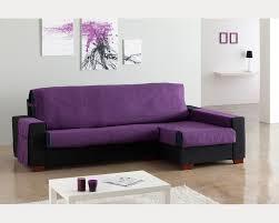housse canapé avec meridienne housse de canapé qualité et design houssecanape fr