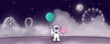 100 Space Articles For Kids Free Falling The Science Of Weightlessness Science In The
