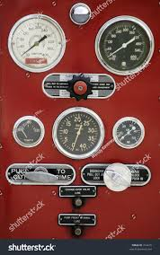Fire Truck Gauges Stock Photo (Edit Now)- Shutterstock Ultimate Service Truck 1995 Peterbilt 378 With Mclellan Super Luber Fire Gauges Picture Classic Dash 6 Gauge Panel With Auto Meter 1980 Chevy Is This Gauge Any Good Dodge Cummins Diesel Forum 67 72 W Phantom Ii 13067 6063 Ba 65000 Fast Lane Press Releases Factory Matching Gm 01988 Tachometer Cversion Sports Old Photograph By Wes Jimerson Check Temp Not Working And Ac Blowing Hot Ford Instruments Store Ct54axg62 Black Elect Sport Comp 77000