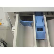 test thomson darty wt1407 lave linge ufc que choisir