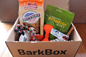 Barkbox Review January 2013 + Coupon Code! - Dog ... Bark Box Coupons Arc Village Thrift Store Barkbox Ebarkshop Groupon 2014 Related Keywords Suggestions The Newly Leaked Secrets To Coupon Uncovered Barkbox That Touch Of Pit Shop Big Dees Tack Coupon Codes Coupons Mma Warehouse Barkbox Promo Codes Podcast 1 Online Sales For November 2019 Supersized 90s Throwback Electronic Dog Toy Bundle Cyber Monday Deal First Box For 5 Msa