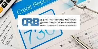 information bureau meet our member credit information bureau of sri lanka crib