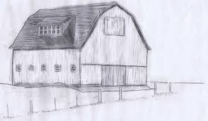 Weekending - Hand Lettering And Sketching - Knick Of Time Pencil Drawing Of Old Barn And Silo Stock Photography Image Sketches Barns Images The Best Red Store Opens Again For Season Oak Hill Farmer Gallery Of Manson Skb Architects 26 Owl Sketch By Mostlyharmful On Deviantart Sketch Cliparts Zone Pen Drawings Old Barns Acrylic Yahoo Search Results 15 Original Hand Drawn Farm Collection Vector Westside Rd Urban Sketchers North Bay Top 10 For Design Sketches Ralph Parker Artist
