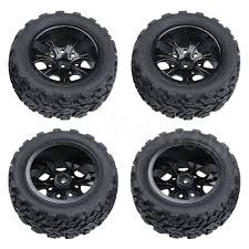 4pcs/Lot 2.2 Rubber RC 1/10 Truck Tires Wheel Rim 12 Hex For Exceed ... Amazoncom 116 24ghz Exceed Rc Blaze Ep Electric Rtr Off Road 118 Minidesert Truck Blue Losb02t2 Dalton Rc Shop 15th Scale Barca Hannibal Wild Bull Gas Vehicles Youtube Towerhobbiescom Car And Categories 110 Hammer Nitro Powered Maxstone 10 Review For 2018 Roundup Microx 128 Micro Monster Ready To Run 24ghz Buy 24 Ghz Magnet Ep Rtr Lil Devil Adventures Huge 4x4 Waterproof 4 Tires Wheel Rims Hex 12mm For In