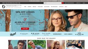 Buy Glasses Online: The Best And Easiest Way To Find Prescription ... Last Call For The Best Memorial Day Subscription Box Deals Hello Which Online Eyeglass Store Offers Prices Value And Rx Frames N Lenses Coupon Code Great Escape Promo Walgreens Passport Picture Staples Online Technology Coastal Jelly Belly Shop Ldon Skull Cap Coupons Triple Grocery Stores Free Google Play Promo Codes 2019 Updated Daily A Listly List Walmart Savings Applebees Printable 40 Off Zenni Optical Coupon Code And Caterpillar Vapes Www My T Mobile Oz Contacts 2018 Wcco Ding Out Deals Karmaloop October Printable Magic House