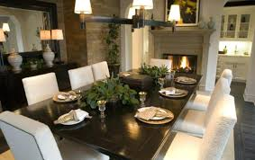 small dining room decorating ideas uk 32 innovative best 10 ikea