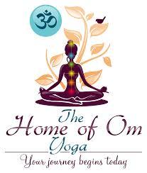 Spirit Halloween Torrington Ct by Workshop Events U2014 The Home Of Om Yoga