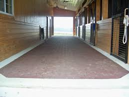 Center Aisle With Rubber Pavers | Precise Buildings Rubber Flooring For Barns Follow The Brick Road The 1 Resource Horse Farms Virginia Barn Company Cstruction Contractors In Raleigh House Project Dc Builders Concrete Barns Delbene Brothers Custom Homes And Hinged Stall Doors Best Quality Stalls Made Usa Resilient Flooring Recycled 4 Out Of 5 Athletes Recommend This Stable Mats Tiles 583 Best Stables Images On Pinterest Dream Barn Stables List Manufacturers Paver Buy Wellington Stall Rentals Equestrian Sothebys