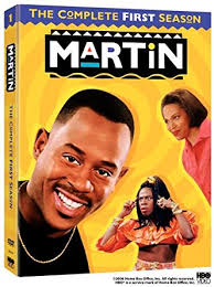 Tisha Campbell Tichina Arnold Halloween by Amazon Com Martin The Complete First Season Martin Lawrence