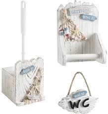 support a papier de toilette derouleur de papier toilette original maison design bahbe