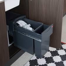 badezimmer abfallbehälter alle hersteller aus architektur