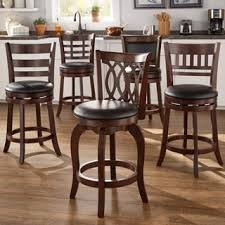 Dining Room Bar Furniture