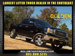 Used 2013 GMC Sierra 1500 For Sale In Columbia, SC 29212 Golden Motors