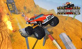 Offroad Monster Truck Legends - Android Games In TapTap | TapTap ... Monster Jam Review Wwwimpulsegamercom Xbox 360 Any Game World Finals Xvii Photos Friday Racing Truck Driver 3d Revenue Download Timates Google Play Ultimate Free Download Of Android Version M Pin The Tire On Birthday Party Game Instant Crush It Ps4 Hey Poor Player Party Ideas At In A Box Urban Assault Wii Derby 2017 For Free And Software