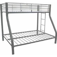 lit superposé 3 couchages meubles 365
