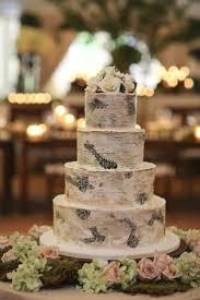 Wedding CakesTop Cake Books Theme Ideas You Must Try Tips Savings