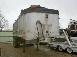 100 Semi Trucks For Sale In Illinois 1977 Trailer In IL Peoria 7782577826 For