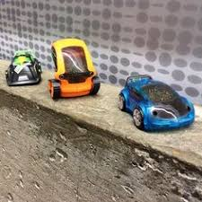 Desk Pets Carbot Youtube by My Pets Mydeskpets Cool Remotecontrolled By A Free Ipod Or