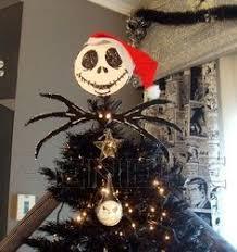Walgreens Halloween Decorations 2015 by Walgreens Display 2015 Tim Burton Pinterest Display Tim