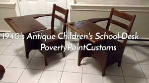 1940's Antique Children's Wooden School Desk With Inkwell For Free Furniture 50 Ice Cream Parlor Chairs Youll Love In 20 Visual Hunt Thonet 1940s Style Art Deco Piano Stool Bentwood Bistro Mahogany Ding Room Table Portaldofutebol Ding Room Ensemble By Paul Frankl Usa Osvaldo Borsani Borsani Chairs Set From 1940 Antique Fniture Image And Cox Chair Set Of Eight Other Quanties Available Childrens Wooden School Desk With Inkwell For Free Fniture Vintage Fph1 Hornsteinco Cherry Grove