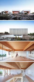 100 Martinez Architects House On Formentera Island By Mari Castell Martnez In Spain