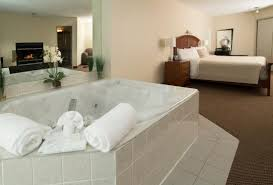 chambre hotel romantique chambre romantique photo de excelsior hôtel spa sainte adèle