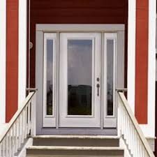 Therma Tru French Doors by The Therma Tru Smooth Star 6 Panel Door Is Available In 28 Colors