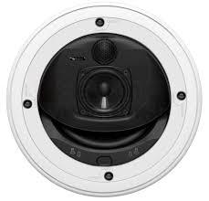 Polk Ceiling Speakers Amazon by 19 Polk Audio Ceiling Speakers Amazon In Ceiling Speaker