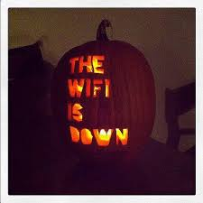 Pumpkin Carving W Drill by 42 Of The Most Creative Halloween Pumpkin Carving Ideas Brit Co