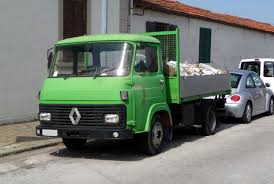 File:Renault Truck Green.JPG - Wikimedia Commons Florian Martens On Twitter Proud Of Receiving The Green Truck Will It Fire Big Chevy 350 Zz6 Crate Engine Swap Ep9 Youtube Toys Walmartcom The Explore And Eat Little Home Fileisuzu Forward Dump Greencolorjpg Wikimedia Commons Custom Two Face Dodge Ram Double Cab Pick Up Road To A Healthier Planet Mercedes On Highway Stock Photo 159163331 Shutterstock Filehino He Tractor Series Truckjpg Amazoncom Recycling Games